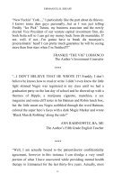 EXCERPTS - Page 5
