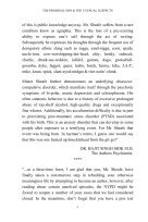 EXCERPTS - Page 6