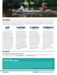 Rusk County Visitor Guide - Page 5
