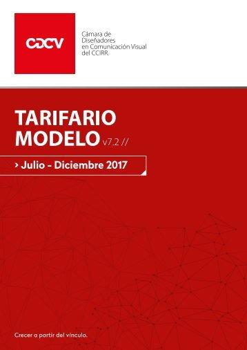TarifarioCDCVv7.2_2017JulDic-2
