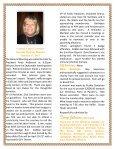Central Valley Corvettes Newsletter - November 2017 - Page 5