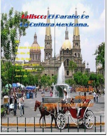 Revista-de-turismo-Guadalajara (1)