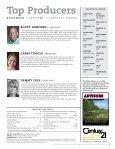 The Real Estate Advisors Magazine - November 2017 - Page 3