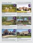 The Real Estate Advisors Magazine - November 2017 - Page 5