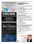 The Real Estate Advisors Magazine - November 2017 - Page 7