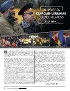 Вінніпеґ Український № 9 (33) (November 2017) - Page 6