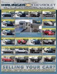 Wheeler Dealer 360 Issue 44, 2017 - Page 2
