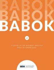BABOK_Guide_v3_member_copy