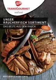 TG-Seafood Unser Räucherfisch Sortiment - tgs_raeucherfisch-folder_web.pdf