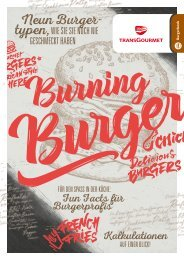 Burning Burger - burning-burgerpdf.pdf