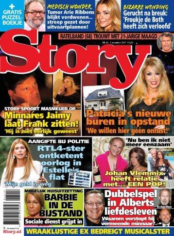 Story 44 2017