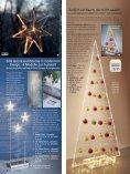 promondo - Weihnachten 2017 - Page 4