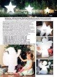promondo - Weihnachten 2017 - Page 6