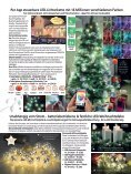 promondo - Weihnachten 2017 - Page 7