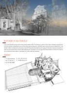 Architecture - Page 3