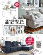 skanhaus-171006-skanhaus_grob - Page 2