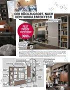skanhaus-171006-skanhaus_grob - Page 7