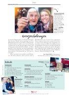 Hinz&Kunzt 296 Oktober 2017 - Page 3