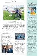 Hinz&Kunzt 296 Oktober 2017 - Page 5