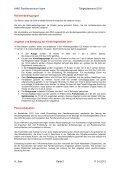Tätigkeitsbericht 2011 - AWO Jugendhilfe und Kindertagesstätten ... - Page 2