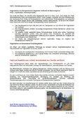 Tätigkeitsbericht 2011 - AWO Jugendhilfe und Kindertagesstätten ... - Page 7