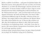 Wachholtz Verlag Verlagsprogramm 04-2017 - Page 3