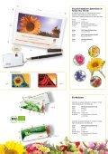 Grüne Werbeartikel  - Seite 6
