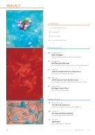I3-2017-11-Anzeigen - Page 4