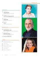 I3-2017-11-Anzeigen - Page 5