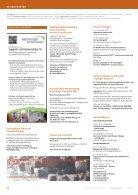 I3-2017-11-Anzeigen - Page 6
