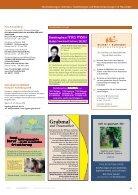 I3-2017-11-Anzeigen - Page 7