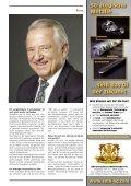 Sachwert Magazin Ausgabe 60, Oktober 2017 - Seite 5