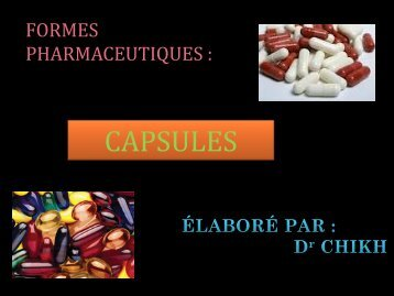 pharm3an_galenique19-capsules
