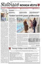 Kuldigas Novada Vestis_2017.11.02.