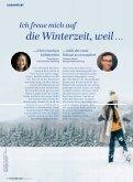 NIVEA FÜR MICH Magazin – Winter 2017 - Seite 4