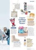 NIVEA FÜR MICH Magazin – Winter 2017 - Seite 5