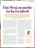 NIVEA FÜR MICH Magazin – Winter 2017 - Seite 7