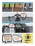 Cómic - Page 3