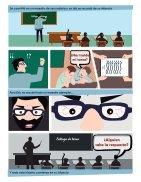 Cómic - Page 4