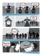 Cómic - Page 5