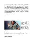 Música pop - Page 4