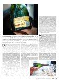 FINE DAS MAGAZIN FÜR GENUSS UND LEBENSSTIL - Seite 7