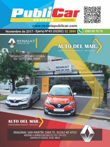 Publicar Revista-Noviembre
