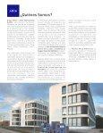 Sistema constructivo Block Hebel® para muros de mampostería reforzada interiormente - Page 2