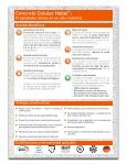 Sistema constructivo Block Hebel® para muros de mampostería reforzada interiormente - Page 3