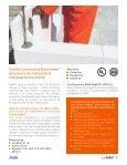 Sistema constructivo Block Hebel® para muros de mampostería reforzada interiormente - Page 5