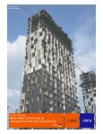 Sistema constructivo Block Hebel® para muros de mampostería reforzada interiormente - Page 6