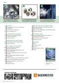 Verfahrenstechnik 11/2017 - Page 4