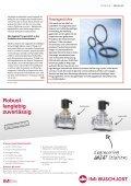 Verfahrenstechnik 11/2017 - Page 7