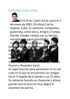 Cnco - Page 2
